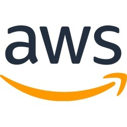 Amazon Web Services, Inc. found on Bargain Bro from  for $