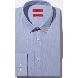 HUGO by Hugo Boss Pencil Stripe Shirt found on Bargain Bro UK from Moss Bros Retail