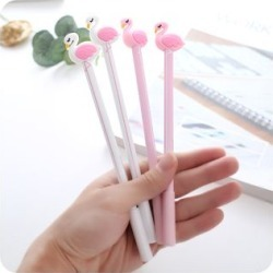 Plain Ball Pen found on Bargain Bro India from yes style for $4.90