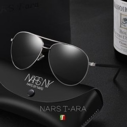 Double-bridge Aviator Sunglasses found on Bargain Bro India from yes style for $34.11