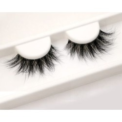 False Eyelashes found on MODAPINS from yes style for USD $8.90