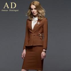 Lace-Trim Blouse / Jacket / Pencil Skirt / Pants / Sleeveless Top / Sets