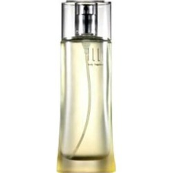illi - Body Fragrance 120ml found on MODAPINS from yes style for USD $44.90