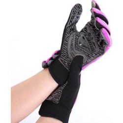 DISCOUNT Hiking Gloves