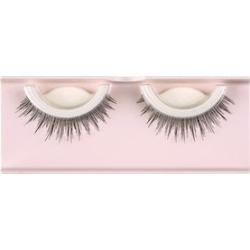False Eyelashes found on MODAPINS from yes style for USD $9.90