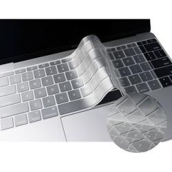 Macbook Air   Macbook