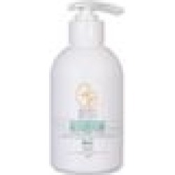 Baby Bean - Organic Baby Lotion 250ml
