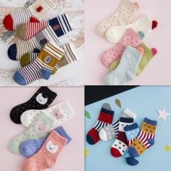 Socks 1Pair