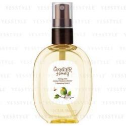 Vecua Honey - Wonder Honey Honey Dew Aroma Essence Shower (Blooming Forest) 90ml