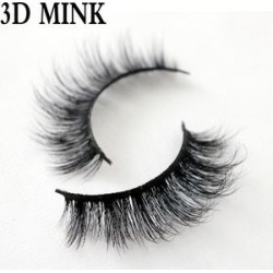 False Eyelashes found on MODAPINS from yes style for USD $6.56