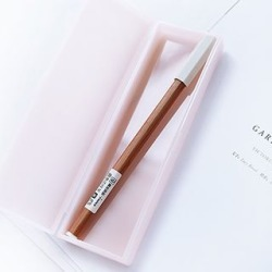 Plain Pencil Case found on Bargain Bro India from yes style for $5.90
