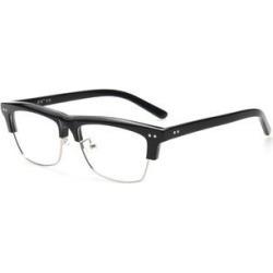 Glasses Frame