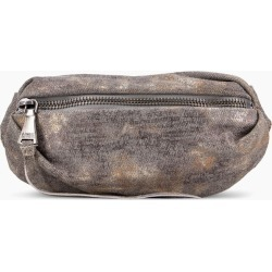 Aimee Kestenberg Milan Bum Bag, Shimmer Denim found on MODAPINS from Aimee Kestenberg for USD $128.00