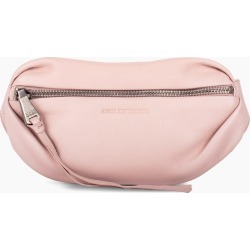 Aimee Kestenberg Milan Bum Bag, Chalk Pink found on MODAPINS from Aimee Kestenberg for USD $128.00