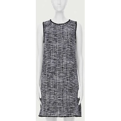 Loft Tweed Shift Dress found on MODAPINS from LOFT Outlet for USD $30.00