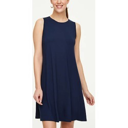 LOFT Swing Dress found on MODAPINS from LOFT Outlet for USD $29.99