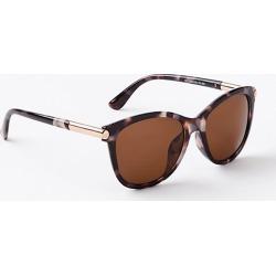 Loft Squared Cateye Sunglasses found on Bargain Bro from loft.com for USD $18.62