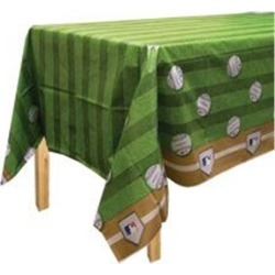 MLB Table Cover by Windy City Novelties