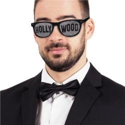 Hollywood Party Sunglasses by Windy City Novelties