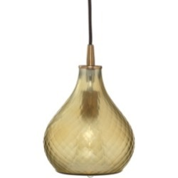 Cloud Taupe Pendant - Medium, Taupe found on Bargain Bro India from Ashley Furniture for $229.99