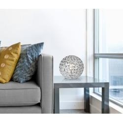 Home Accents Elegant Designs Elipse 8