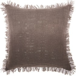 Modern Woven Ombre Life Styles Charcoal Throw, Gray found on Bargain Bro India from Ashley Furniture for $31.99