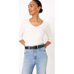 Marks & Spencer Leather Jean Belt - Black - Large found on Bargain Bro India from Marks and Spencers - US for $32.50