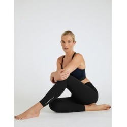 Marks & Spencer Go Train Gym Leggings - Black - US 18 found on Bargain Bro India from Marks and Spencers - US for $42.50