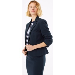 Single Breasted Blazer found on MODAPINS from Marks and Spencers - US for USD $69.00