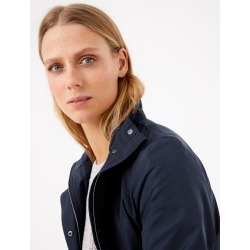 Parka Jacket found on MODAPINS from Marks and Spencers - US for USD $85.00