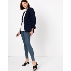 High Waisted Skinny Jeans found on MODAPINS from Marks and Spencers - US for USD $77.50