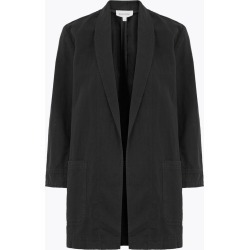Denim Kimono Jacket found on MODAPINS from Marks and Spencers - US for USD $60.00