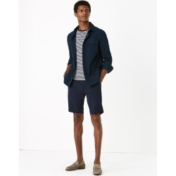 Seersucker Shorts found on MODAPINS from Marks and Spencers - US for USD $50.00