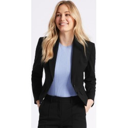Tailored Blazer found on MODAPINS from Marks and Spencers - US for USD $69.00