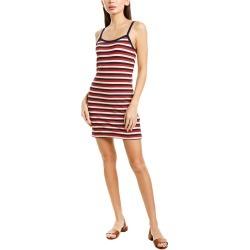 Joie Christine Slip Dress found on Bargain Bro India from Gilt for $29.00