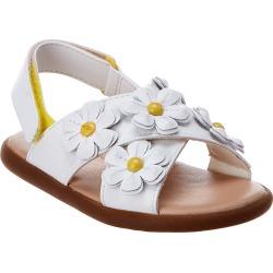 UGG Allairey Leather Sandal