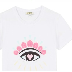 Kenzo T-Shirt found on MODAPINS from Gilt City for USD $89.99