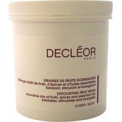 Decleor 17oz Exfoliating Fruit Seeds