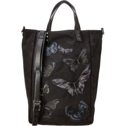 Valentino Tote found on Bargain Bro India from Gilt City for $999.99