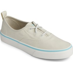 Sperry Crest Boat Shoe found on Bargain Bro Philippines from Gilt for $39.00