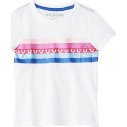 True Religion Knockout T-Shirt found on Bargain Bro India from Gilt City for $12.99