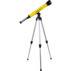 Telescope for Kids with Tripod