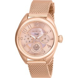 Invicta Women's Angel Watch found on MODAPINS from Gilt for USD $89.99