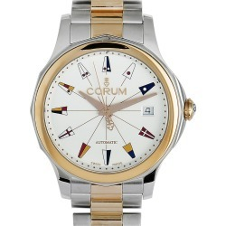 Corum Women's Watch found on MODAPINS from Gilt for USD $3199.99