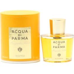 Acqua di Parma 3.4oz Magnolia Nobile Eau de Parfum Spray