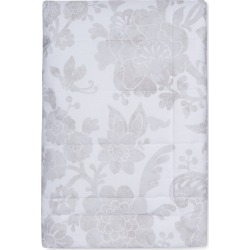 Belle Epoque Nouveau Sham found on Bargain Bro India from Ruelala for $249.99