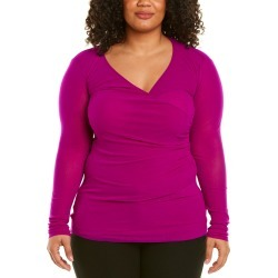 Fuzzi Plus Top found on MODAPINS from Gilt for USD $69.99
