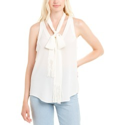 Equipment Aylee Silk Top found on MODAPINS from Gilt for USD $29.99