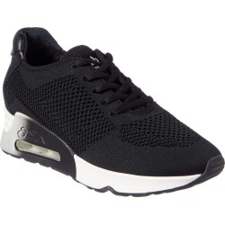 Ash Lucky Sneaker found on MODAPINS from Gilt for USD $139.99
