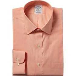 Brooks Brothers 1818 Regent Fit Dress Shirt found on Bargain Bro India from Gilt for $35.99